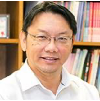 Mr Yeung Siu-wing