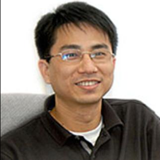 Prof SM Yiu